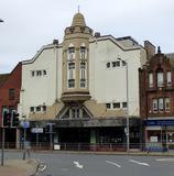 Orient Cinema, Ayr