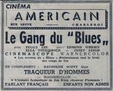 Americain Cinema