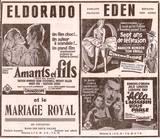 Eden Cinema
