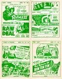 Ritz weekly flier December 12-20, 1948