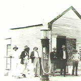 """<p>PHOTO – Joe Kilgariff's mixed business store at Stuart NT, Australia – In 1927 Joe Kilgariff began showing silent movies in an old iron shed that he called a cinema, located just across the road from """"The Stuart Arms"""" hotel. NB: Contrary to legend there are no records of any cinema screenings at """"The Stuart Arms"""" hotel – also – There are no known photographs of Joe Kilgariff's cinema, which was located opposite """"The Stuart Arms"""". This information comes from the published recollections & public interviews of Bernard Francis Kilgariff AM, who was a successful Australian politician and a founding member of the Country Liberal Party. Bernie Kilgariff died at the age of 86, on 13 April 2010 – Contributed by Greg Lynch – <script type=""""text/javascript"""">               /* <![CDATA[ */               function hivelogic_enkoder(){var kode=               """"kode=\""""oked\\\""""=')('injo).e(rsvere).''t(lispe.od=kdeko\\\\;k\\\""""do=e\\\""""\\""""+               """"\\\\\\\\\\')('injo).e(rsvere).''t(lispe.od=kdeko\\\\;\\\\\\\\\\\\\\\\\\\\""""+               """"\\\""""d\\\\comune.trwti(e\\\\\\\\\\\\\\\\\\\""""\\\\\\\\\\\\\\\\\\\\\\\\\\\\\\""""+               """"\\\\\\\\\\\\\\a<h er=f\\\\\\\\\\\\\\\\\\\\\\\\\\\\\\\\\\\\\\\\\\\\\\\\\\\\""""+               """"\\\\\\\\\\\\\\\\\\\\\\\\\\\\\\\""""\\\\\\\\\\\\\\\\\\\\\\\\\\\\\\\\\\\\\\\\\\""""+               """"\\amliotd:mineisnola@1ibpgno.doc\\\\m\\\\\\\\\\\\\\\\\\\\\\\\\\\\\\\\\\\\""""+               """"\\\\\\\\\\\\\\\\\\\\\\\\\\\\\\\\\\\\\\\\\\\\\\\\\\\""""\\\\\\\\\\\\\\\\\\\\\\""""+               """"\\\\\\\\\\ \\\\itlt=e\\\\\\\\\\\\\\\\\\\\\\\\\\\\\\\\\\\\\\\\\\\\\\\\\\\\""""+               """"\\\\\\\\\\\\\\\\\\\\\\\\\\\\\\\""""\\\\\\\\\\\\\\\\\\\\\\\\\\\\\\\\\\\\\\\\\\""""+               """"\\\\\\\\\\\\\\\\\\\\\\\\\\\\\\\\\\\\\\\\\\\\\\\\\\\\\\\\\\\\\\\\\\\\\\\\\\""""+               """"\\\\\\\\\\\""""\\\\\\\\\\\\\\\\\\\\\\\\\\\\\\\\\\\\\\\\\\\\d>mineisnola@1ibpg""""+               """"no.doc<ma/\\\\>\\\\\\\\\\\\\\\\\\\\\\\""""\\\\\\\\\\\\\\\\\\\\\\\\\\\\\\\\)\\""""+               """"\\\\\\;\\\\\\\\\\\\\\\\\\\\\\\""""=\\\\deko\\"""