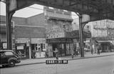 Decatur 1674-78 Broadway 1940s Tax Photo