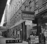 "[""Colonial 1746 Broadway 1940s Tax Photo""]"
