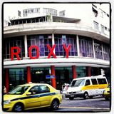 Cine Roxy