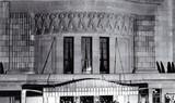 Ziegfeld Theatre exterior