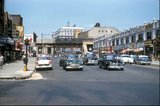 1956 photo credit Harold Mayer Collection.