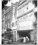 1948 photo via Bonnie Gero Airesman.