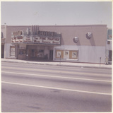 Guild Theater, August 2, 1964