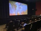 Theatre 5