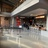 Nitehawk Cinema - Prospect Park