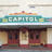Capitol Theatre