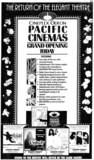 Pacific Cinemas