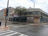 TIMES Theatre; Rockford, Illinois.