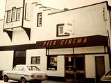 Pier Cinema
