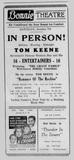 Bonnie Theatre