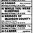 Cineplex Odeon Centre Cinemas