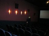 Side Lights Empire Theatre #3