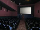 CineArts Empire Theatre Space #2