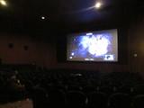Nice Bright Picture Theatre #1 Space Empire SF CA