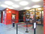 Main Entrance  Cinemark/Century CineArts Empire Theatre SF CA