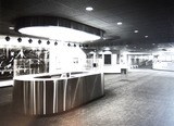 Eaton Centre box office & main entrance