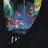Ticket Folder for Fantasia 2000