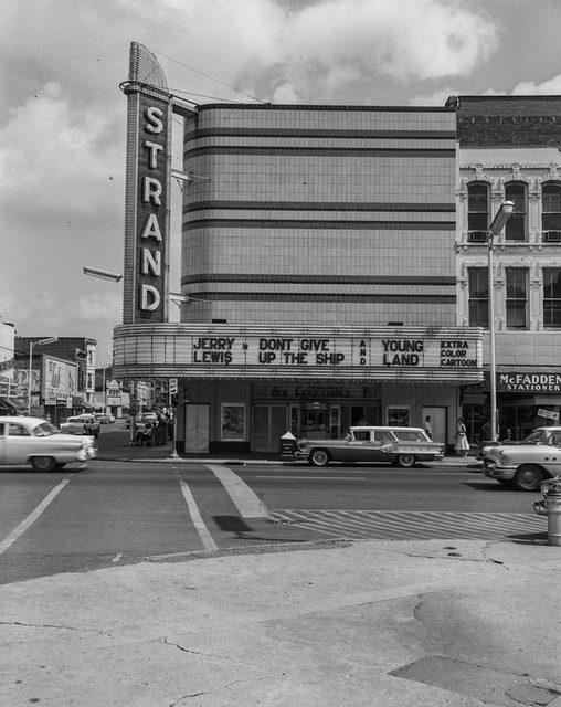 1959 photo credit Sangamon Valley Collection.