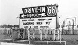 1953 photo credit Sangamon Valley Collection.