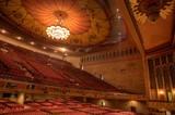 """[""""Shrine Auditorium""""]"""