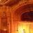 Copley Symphony Hall