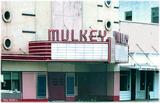 Mulkey Theatre
