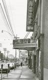 1980 photo as Naaz Theatre credit Erin Combs.