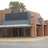 Fox Eastgate Theater
