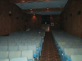 Back End UA Stonestown Theatre #2