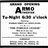 Armo Theatre