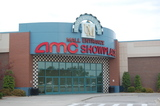 AMC Showplace 8