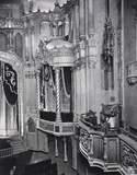 TERMINAL Theatre; Chicago, Illinois.