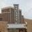Varsity Center for the Arts