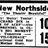 Northside Theatre