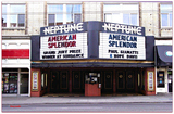Neptune Theatre