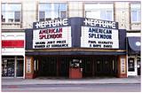Neptune© Theatre