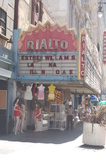rialto in 2007