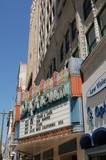 orpheum in 2007