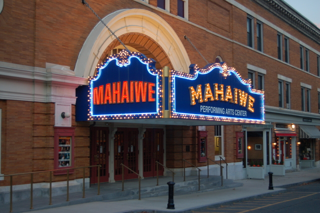 mahaiwe in 2010
