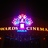 Edwards Mira Mesa Stadium 18 & IMAX