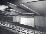 Cannon Cinema