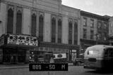 Murray Hill Cinema