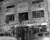 Oisin Cinema