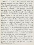 1913 article.