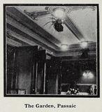 Lobby 1913